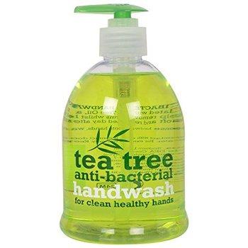 Tea Tree Hand Wash 500 ml
