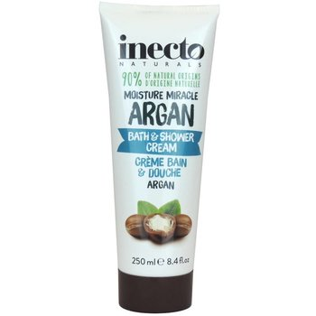 Inecto Naturals Argan Oil Bath&Shower