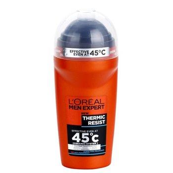 L'Oréal Men Expert Thermic Resist - 50ml - Deodorant Roller