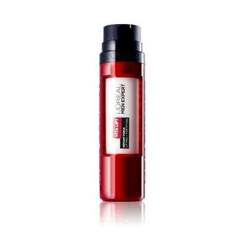 Men Expert Vita Lift Instant Force - 50 ml