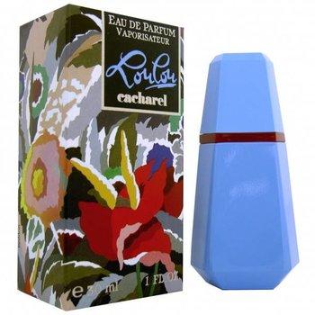 Cacharel Lou Lou Eau de Toilette - 30 ml
