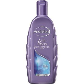 Andrelon Shampoo Anti Roos - 300 ml