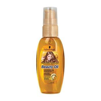 Schwarzkopf Beauty Oil - 50 ml