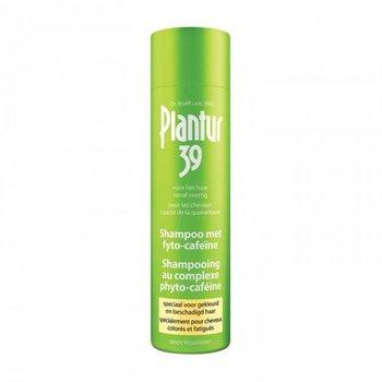 Plantur39 Shampoo Kleur - 250 ml