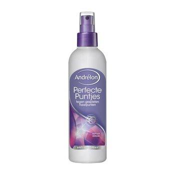 Andrelon AntiKlit Spray Perfecte Puntjes