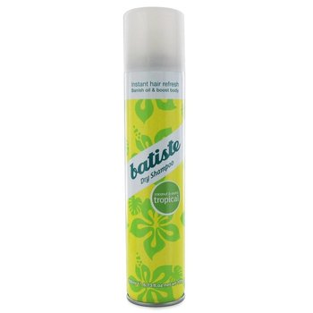 Batiste Droogshampoo Tropical - 200 ml