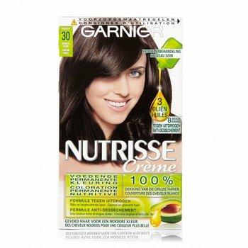 Garnier Nutrisse  30 Ebene