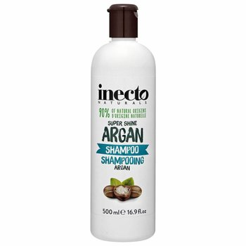Inecto Naturals Argan Oil Conditioner