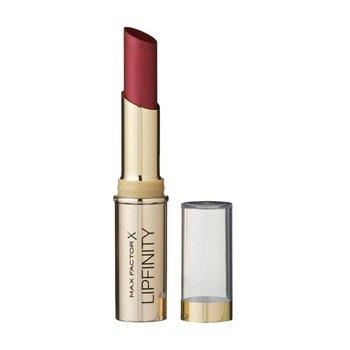 Max Factor Lipstick Lipfinity 65