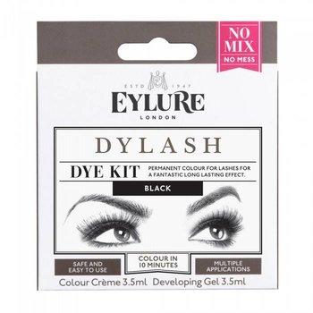 Dylash Dylash Kit Blauw/Zwart