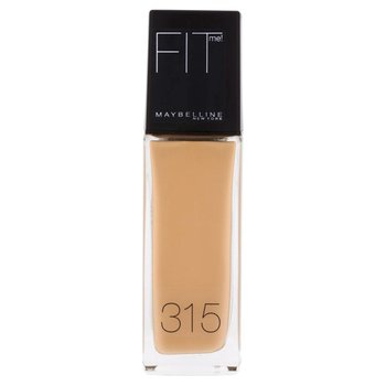 Maybelline Foundation Fit Me 315