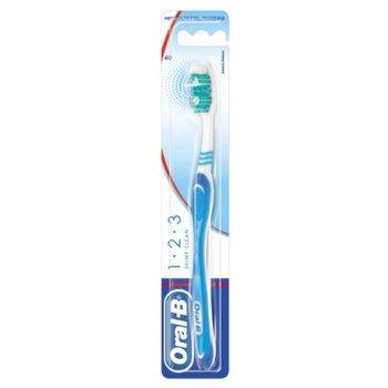 Oral B Tandenborstel Indicator 1-2-3 35 Medium