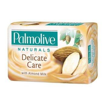 Palmolive Naturals Delicate Care Toiletzeep 4 x 90 gram