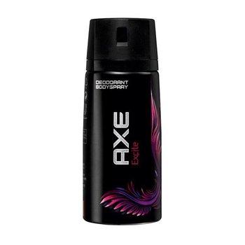 Axe Deo Spray 150 ml Excite