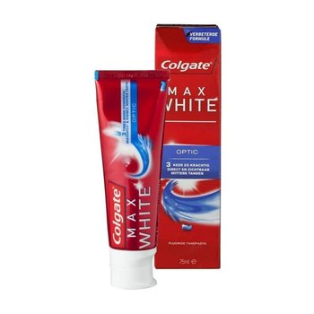 Colgate TP 75 ml Max White One Optic