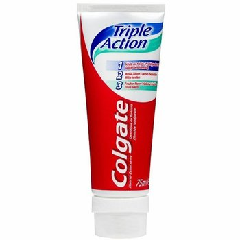 Colgate TP 75 ml Triple Action
