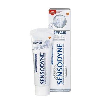 Sensodyne Tandpasta Repair&Protect White - 75 ml