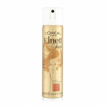 Loreal Elnett Hairspray  Normale Fixatie - 75 ml