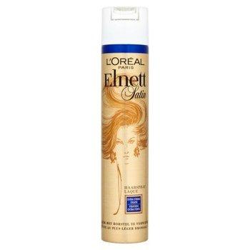 Loreal Elnett Hairspray Extra Sterk - 300 ml