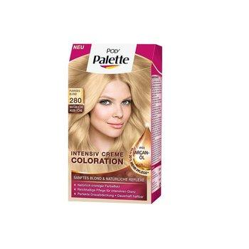 Poly Palette 280 Blond Soft Nude