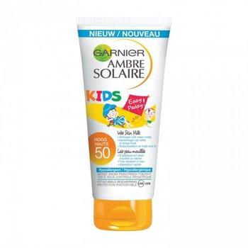 Ambre Solaire Kids Melk Wet  SPF50 - 150 ml