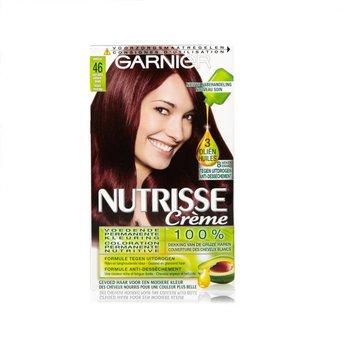 Garnier Nutrisse  46 Hibiscus