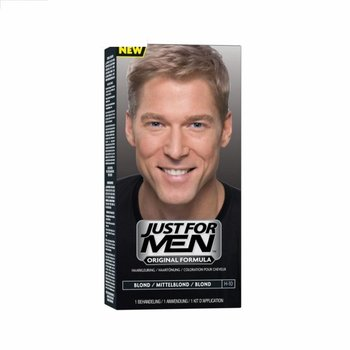 Just For Men H-10 Blond