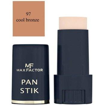 Max Factor Foundation Pan Stick 97