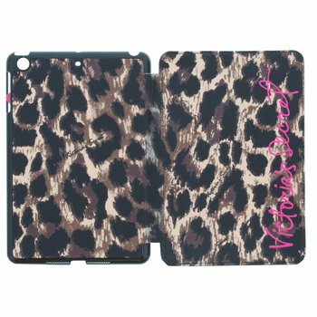 VICTORIA'S SECRET SMART IPAD MINI COVER / Hoesje