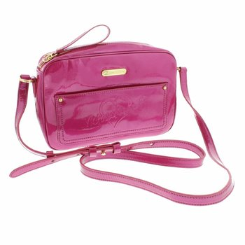 VICTORIA'S SECRET Cross Tas Leer