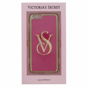 VICTORIA'S SECRET IPHONE 6 HARD CASE Hoesje