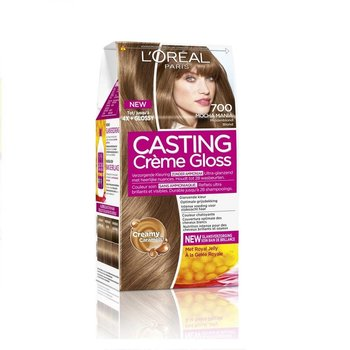 Loreal Casting Creme Gloss 700 Midden Blond