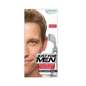 Just For Men Autostop A-10 Blond