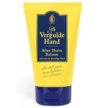 Vergulde Hand After Shave Balsem - 100 ml