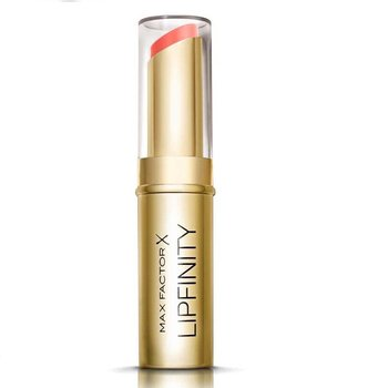 Max Factor Lipstick Lipfinity 25 Forever Sumptuous