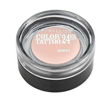 Maybelline Oogschaduw Color Tattoo 91