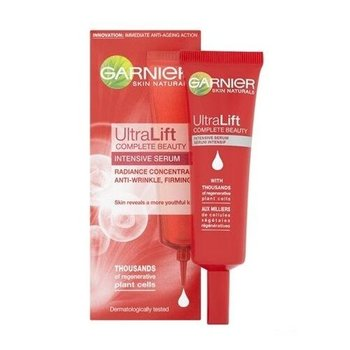 Garnier Skin Naturals UltraLift Intensiv Serum 15ml