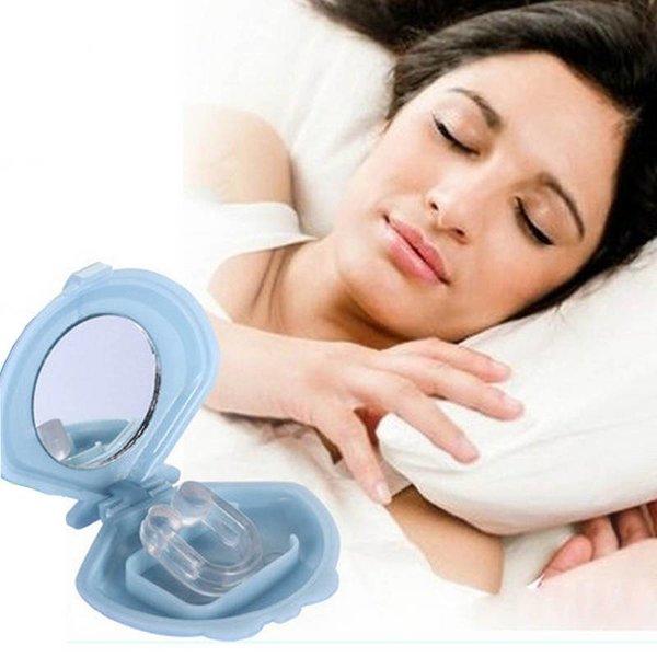 Onwijs Anti Snurk neus CLIP - Postdrogist BE-31
