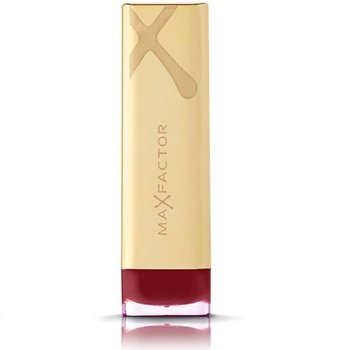 Max Factor Lipstick Col Elixir 685
