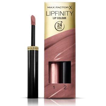 Max Factor Lipfinity Essential Lipgloss - 350 Brown