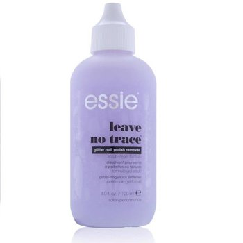Essie Remover Leave No Trace 120ml