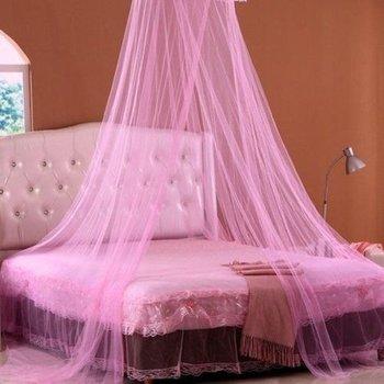 Roze Klamboe
