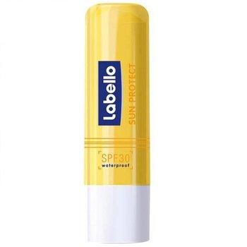 Labello Sun Protect Stick F30