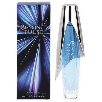 Beyonce Pulse for Women - 100 ml - Eau de parfum