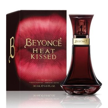 Beyonce Heat Kissed Parfum - 30 ml - Eau de parfum