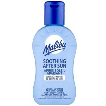 Malibu Aftersun Soothing Lotion 100ml