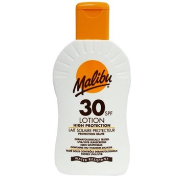 Malibu Zonnebrand Lotion 200ml SPF30