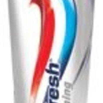 Aquafresh TP 75 ml Intense White
