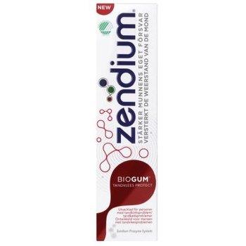 Zendium TP 75 ml Tandvlees Protect