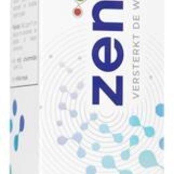 Zendium TP 75 ml Classic